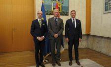Trivan: Evropska agencija za životnu sredinu visoko ocenila napredak Srbije u oblasti životne sredine