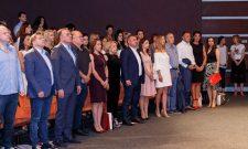 Druga izborna Skupština Foruma žena Vojvodine