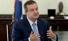 Učešće Dačića na GS UN prilika za predstavljanje stavova Srbije