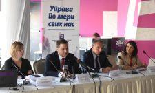 Бранко Ружић: Реформа плата у јавној управи обезбеђује праведан, транспарентан и управљив систем