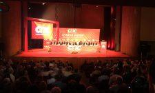 28 година Социјалистичке партије Србије – Ми социјалисти смо увек били, јесмо и остаћемо на страни Србије
