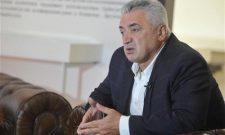 Вељко Одаловић: Очекујем оптужнице за злочине над Србима