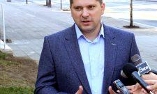 Никодијевић: У Београду тренутно радови на 40 километара саобраћајница, наредне године још више