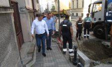 Никодијевић: Већина радова на градским улицама биће завршена до 3. септембра