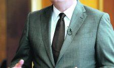 Антић: Четири пута су покушавали да продају РТБ Бор, сада су огорчени на наш успех