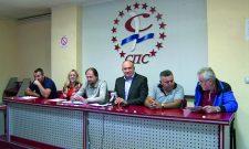 ГО Социјалистичке партије Србије у Лозници: Конструктивно партнерство доприноси развоју