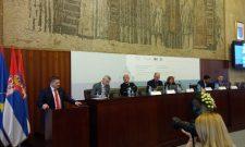 Nikodijević: Skupština odraz volje građana i zato je javnost njenog rada ključna