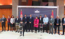 Триван: Потписани уговори за пошумљавање са 12 локалних самоуправа