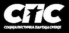 Socijalistička partija Srbije