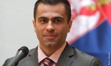 """Intervju Đorđa Milićevića za """"Blic"""": Bojkot Skupštine je izraz političke impotencije"""