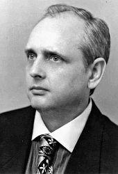 Janackovic Zoran,jugoslovenski ambasador u Makedoniji.