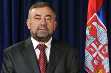 Које све дипломатске мере и активности државно руководство и Министарство спољних послова планирају у наредном периоду