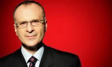 Poslanička grupa SPS najoštrije osuđuje današnju konferenciju za novinare narodnog poslanika Čedomira Jovanovića