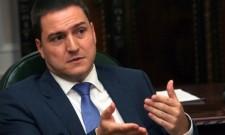 Branko Ružić u intervjuu za Blic: Imamo sve uslove da učenici završe školsku godinu