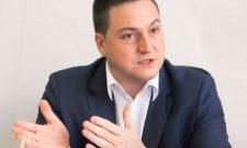 Branko Ružić: Promene koje se ugrađuju u obrazovni sisitem daju mogućnost za razvoj i napredak