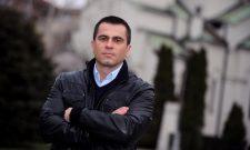 Ђорђе Милићевић: Помисао на ћерку и жену ме је одржала у животу