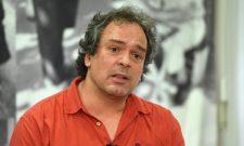 Gostovanje Predraga J. Markovića u Jutarnjem programu na RTS: Napad na zemlju u srcu Evrope zločin protiv mira