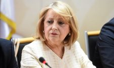 Gostovanje Slavice Đukić Dejanović u Dnevniku na RTS: Prioritet usklađivanje rada i roditeljstva