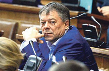 Колико буџет Србије годишње коштају све ослобађајуће пресуде и неосноване оптужнице…
