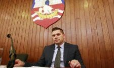 Nikodijević: Skupština Beograda 21. decembra o budžetu grada za 2019.