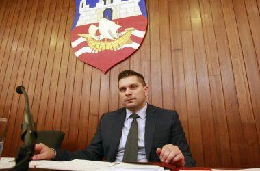 Никодијевић: Скупштинa Београда 21. децембра о буџету града за 2019.