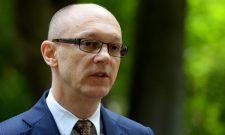 Izjava Gorana Trivana visokog funkcionera SPS: U demokratskim državama vlast se osvaja na izborima a ne na ulici