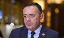 Антић: Упад у РТС врхунац немоћи тројице неуспелих политичара