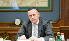 Антић: Врхунац Ђиласове политике мржње