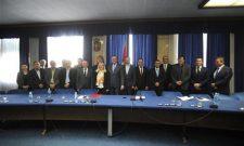 Antić: Nema tolerancije za kršenje zajedničke politike sa SNS-om