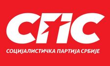 Социјалистичка партија Србије задовољна оствареним резултатима на локалним изборима