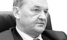 Преминуо др Живорад Смиљанић, дугогодишњи члан и оснивач СПС