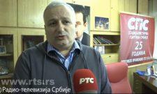 Арежина: Коалиција СПС-ЈС у Кладову освојила скоро 31 посто