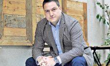 Интервју Бранка Ружића за Курир: Опозиција је јалова, власт може да буде мирна