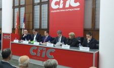 Ивица Дачић: Србија ће на ванредној седници СБ УН тражити поштовање Резолуције 1244