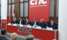 Ivica Dačić: Srbija će na vanrednoj sednici SB UN tražiti poštovanje Rezolucije 1244