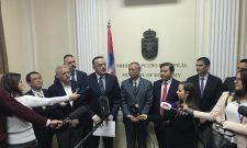 Antić: Srbija će biti treći najveći proizvođač bakra u Evropi