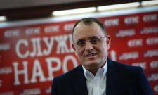 Владан Заграђанин: Социјалисти су спремни за изборе у Лучанима, Кладову, Кули и Дољевцу