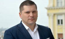 Никодијевић упутио саучешће поводом смрти патријарха Иринеја