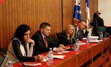 Никодијевић: Одлагање седнице због поштовања процедуре