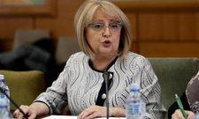 Славица Ђукић Дејановић: Још 3 категорије жена биће финансијски стимулисано