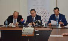 Republika Srbija vodi proaktivnu, jasno profilisanu i osmišljenu spoljnu politiku koja doprinosi boljem pozicioniranju na regionalnom, evropskom i širem međunarodnom planu