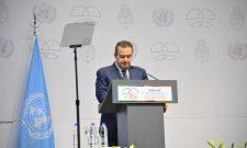 Дачић: Република Србија је заинтересована за развој свеукупне сарадње са државама које учествују у процесу сарадње Југ-Југ