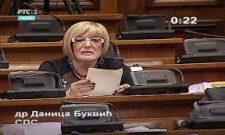Већа надлежност пригрaдских општина и повећање општинских буџета