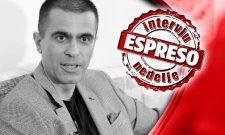 Intervju Đorđa Milićevića za Espreso: Vešala se nismo plašili ni 5. oktobra, ne bojimo se ni sada