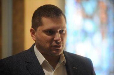 Гостовање Николе Никодијевића на ТВ Прва: Нигде у свету опозиција не блокира радове