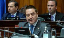 Branko Ružić: Decentralizacija Beograda i bolja podela poslova