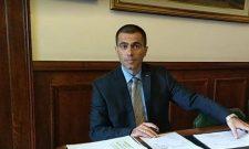 Милићевић: Српској квази опозицији ништа није свето