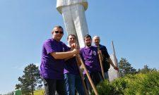 Социјалистичка омладина извела низ радних акција у Ваљеву