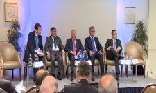 Ивица Дачић: Србија придаје посебну пажњу активностима Организације за црноморску економску сарадњу