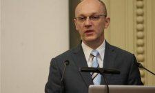 Горан Триван: Инспекцијска контрола важна у заштити животне средине